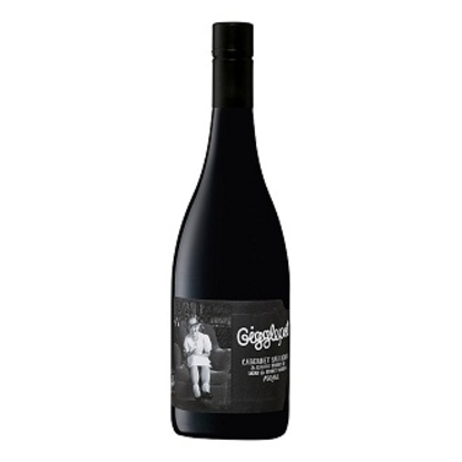 Picture of Mollydooker Gigglepot Cabernet Sauvignon