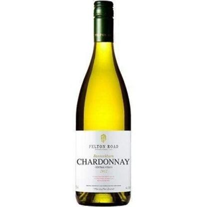 Picture of Felton Road Bannockburn Chardonnay