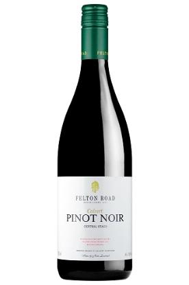 Picture of Felton Road Calvert Pinot Noir