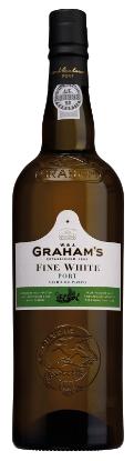 Picture of Graham's Fine White