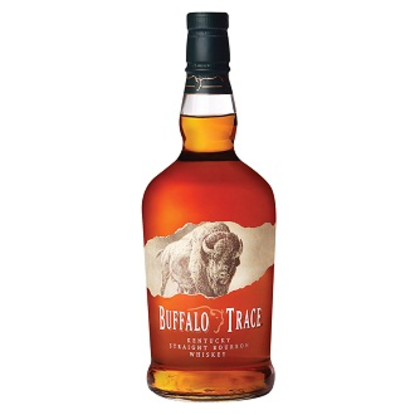 Picture of Buffalo Trace Bourbon