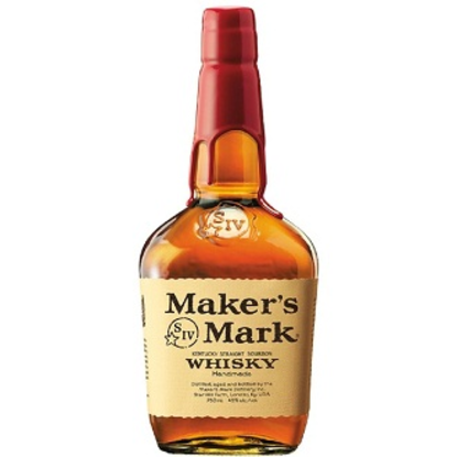 Picture of Maker's Mark
