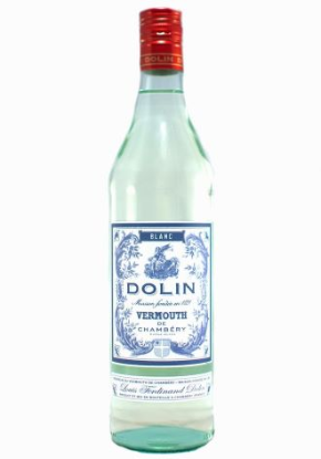 Picture of Dolin Blanc