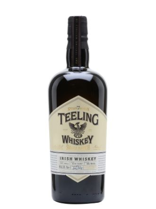 Picture of Teeling Small Batch Whiskey