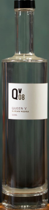 Picture of Queen V Durian Vodka 500ml