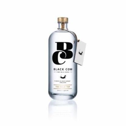Picture of Black Cow Pure Milk Vodka