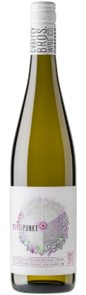 Picture of Chaffey Bro Tripelpunkt Riesling