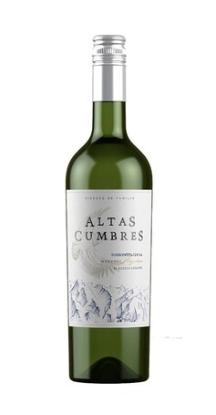 Picture of Altas Cumbres Torrontes
