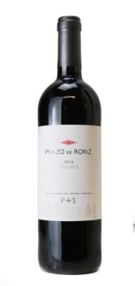 Picture of Prat & Symington Prazo de Roriz