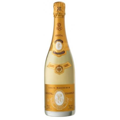Picture of Louis Roederer Cristal 2006