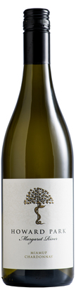 Picture of Howard Park Miamup Chardonnay
