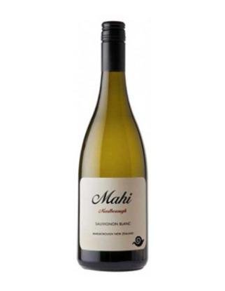 Picture of Mahi Sauvignon Blanc