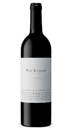 Picture of Prat & Symington Post Scriptum