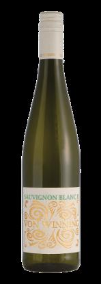 Picture of Von Winning Sauvignon Blanc II Trocken