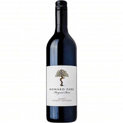 Picture of Howard Park Miamup Cabernet Sauvignon