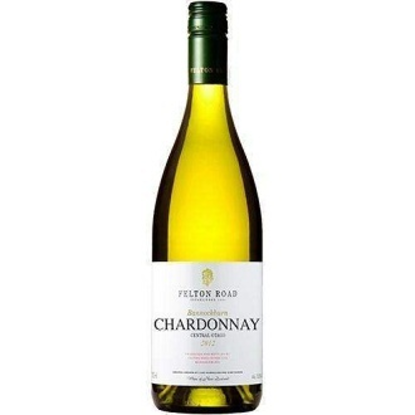 Picture of Felton Road Bannockburn Chardonnay