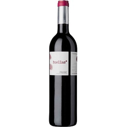 Picture of Franck Massard Huellas Priorat