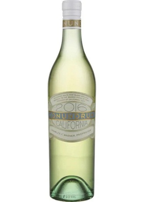 Picture of Caymus Conundrum White