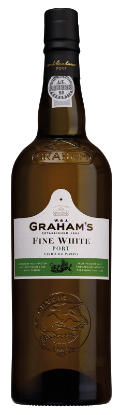 Picture of Graham's Fine White