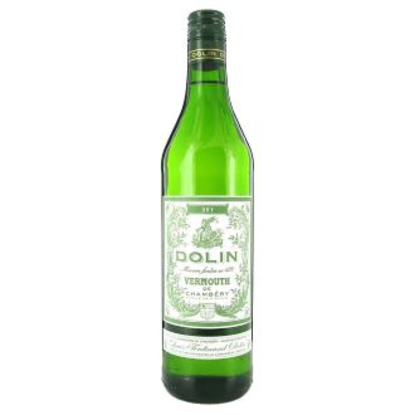 Picture of Dolin Dry