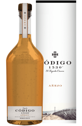 Picture of Codigo Anejo