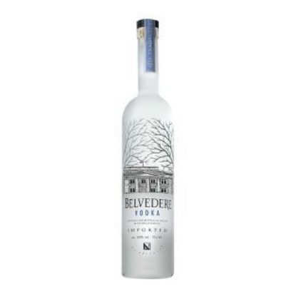 Picture of Belvedere