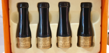 Picture of Cigar Nozzle Tip ( Set of 4 )