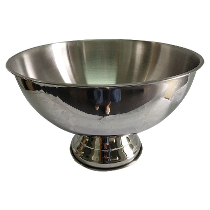 Picture of Champagne / Punch Bowl