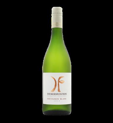 Picture of Diemersfontein Sauvignon Blanc