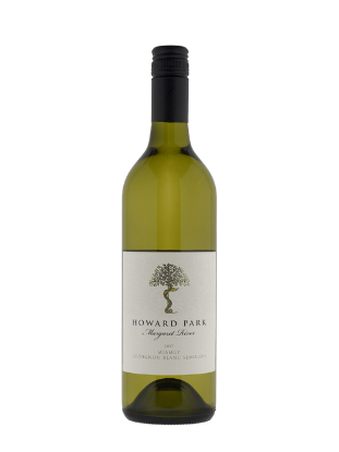 Picture of Howard Park Miamup Savignon Blanc Semillon