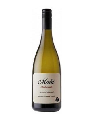 Picture of Mahi Sauvignon Blanc