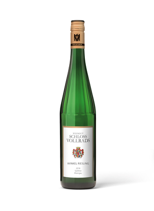Picture of Schloss Vollrads Riesling Spatlese